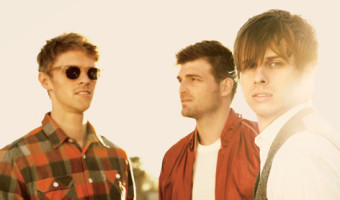 Foster The People's Pumped Up Kicks Is Second Song To Be Permanently Removed From Airplay After Sandy Hook Elementary Massacre
