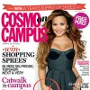 060213-cosmo-on-campus-demi-tiTi8t-lgn