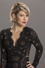 B&B Linsey Godfrey Shares A Dilemma All Moms Can Relate Too
