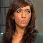 Farrah Abraham Is Addicted To Plastic Surgery – Asks Fans To Follow Her Lead