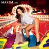 Jenni 'JWoww' Farley - Jersey Shore - Maxim Jan 2012 Photos - 3