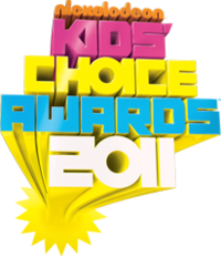 KCAS: 2011 Kids Choice Awards Performers List