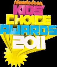 2011 KCA Logo