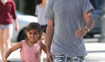 Dancing With The Stars Cast Spoilers: Kourtney Kardashian's Ex Scott Disick Joins Season 21?