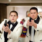 '21 Jump Street' Red Band Trailer