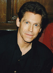 Jeff Conaway - Dead at 60 - Photos