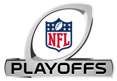 2012 NFL Playoff Schedule
