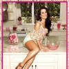 Lea Michele - Candies - 1