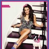 Lea Michele - Candies - 2