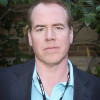 Controversial Bret Easton Ellis Calls Director Kathryn Bigelow Overrated