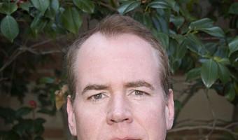Controversial Bret Easton Ellis Calls Director Kathryn Bigelow Overrated