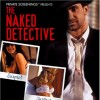 The Naked Detective - Porno - Starring Camille Grammer - Photos - Cover