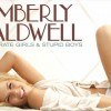 Kimberly Caldwell - Desperate Girls & Stupid Boys