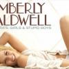 Kimberly Caldwell - Desperate Girls & Stupid Boys