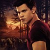 Breaking Dawn Part 1 Teaser Poster - Jacob