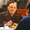 Uncle Leo - Seinfeld - Len Lesser
