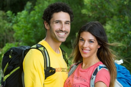 Survivor: Ethan Zohn Hodgkin&#8217;s Lymphoma Cancer Has Returned, He&#8217;s Fighting Back