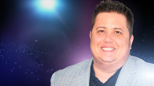 Dancing With The Stars Season 13 Casting Spoilers!
