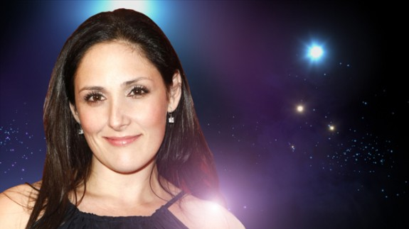 Dancing With The Stars 13 -  Ricki Lake
