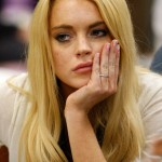 Lifetime Prepares To Sue Lindsay Lohan–Not For Terrible Acting, But Breach Of Contract!