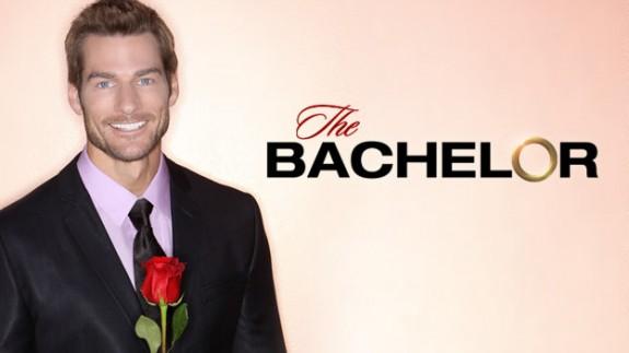 The Bachelor - Brad Womack 2011