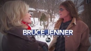 ABC-special-bruce-jenner-interview