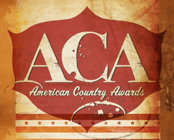 American Country Awards 2012: The Nominations Have Been Announced!