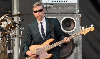 The Beastie Boys Co-founder Adam Yauch Dead at 47