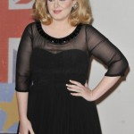 Singer Adele Offered One Million Dollars To Be The Face Of Dating Website
