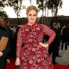 Adele-did-not-scream-at-chris