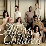 Susan Lucci Not Welcome According to All My Children Costars