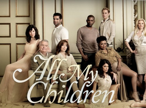 All-My-children-susan-lucci-return