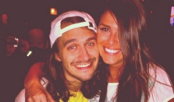 Amanda and mccrae big brother hook up Boston college hookup culture