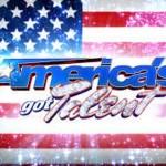 Heidi Klum and Mel B Set to Spice Up America's Got Talent