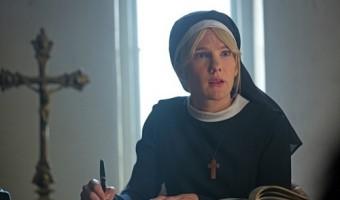 "American Horror Story: Freak Show Season 4, Episode 10 Review ""Orphans"""