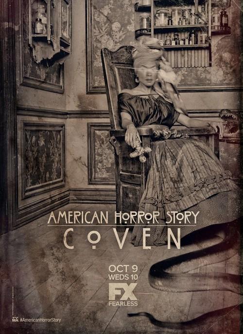 American-Horror-Story-Season-3-teasers