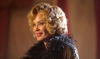"""American Horror Story Season Finale Review """"Curtain Call"""""""