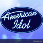 CONFIRMED: Steven Tyler, Jennifer Lopez, and Randy Jackson Re-Signed for American Idol 2012