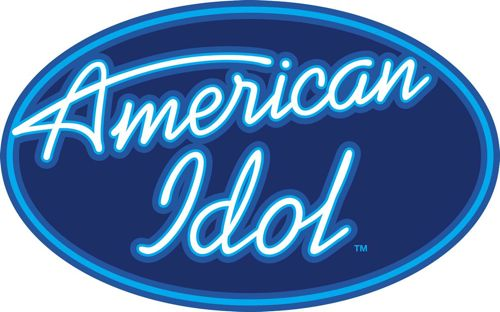 American Idol Top 12 Guys: Brett Lowenstern Flips His Hair Through 'Light My Fire' Video