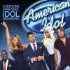 American Idol's 12th Season Hits Lowest Premiere Viewership Rating Ever