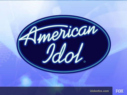 American Idol Plans To Fire Mariah Carey, Nicki Mina, Keith Urban and Randy Jackson - Report