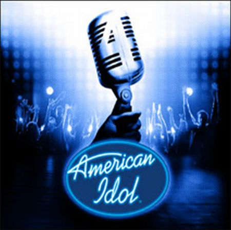 American Idol: Top 20 Contestants Finally Revealed (In Full)