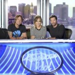 "American Idol RECAP 1/16/14: Season 13 Episode 2 ""Auditions Continue"""