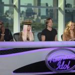 "American Idol Season 12 Episode 2 ""Auditions #2"" VIDEOS HERE!"