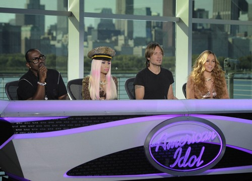 "American Idol Season 12 Episode 2 ""Auditions #2"" VIDEOS HERE!"