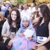 American_Idol_Season_12_auditions_5_Recap