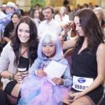 "American Idol 2013 RECAP 01/30/13: Season 12 ""Auditions #5"""