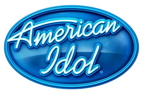 American Idol Bringing Back Simon Cowell, Paula Abdul, And Randy Jackson For Final Season - Original Judging Panel Reunites!