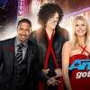Americans_Got_Talent_Season_8_Recap