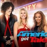 America's Got Talent Season 8 Premiere RECAP 6/4/13
